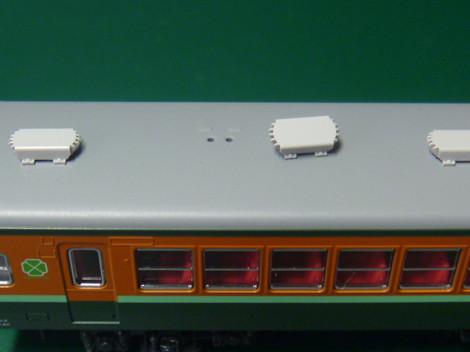 P1030301
