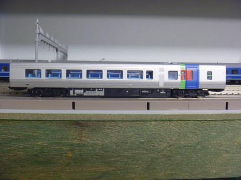 P1030395