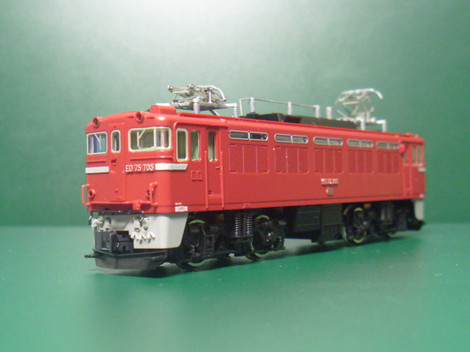 P1030434