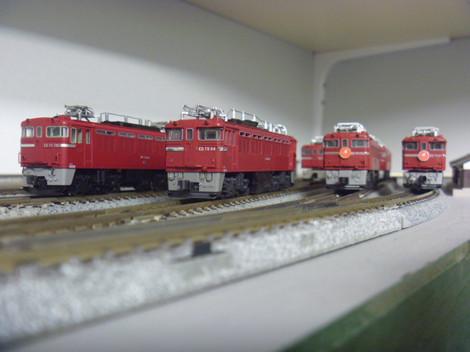P1030440