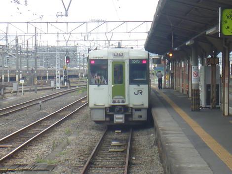 P1030742