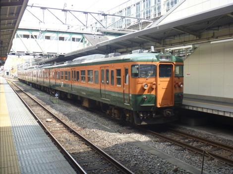P1030749