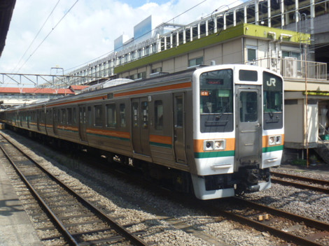P1030752