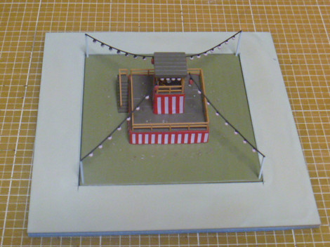 P1030960