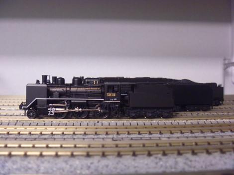 P1040166