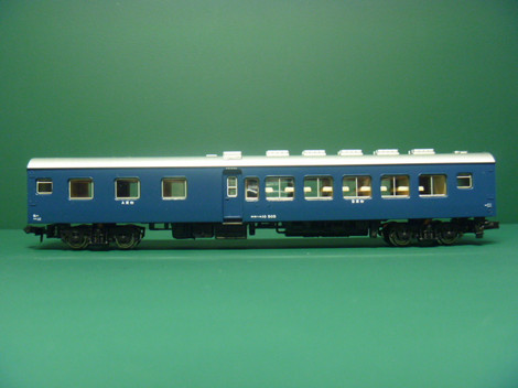 P1040193