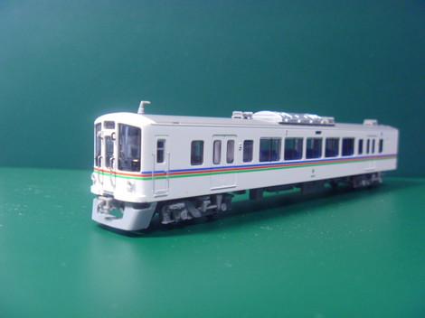 P1040201