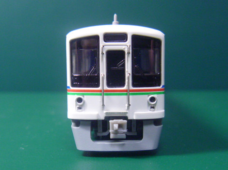 P1040202