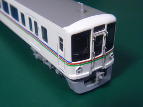 P1040203