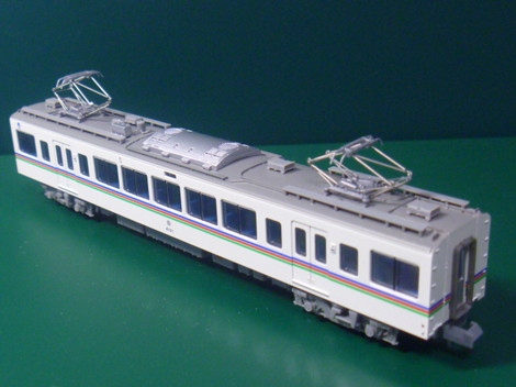 P1040205