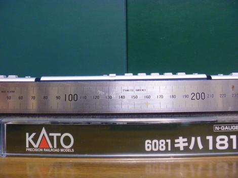 P1040212