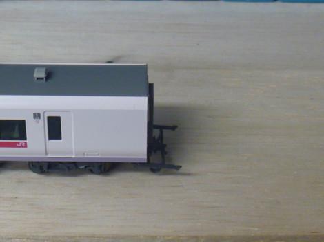 P1040233
