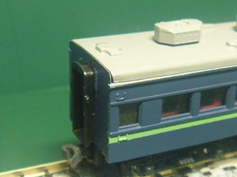 P1040254