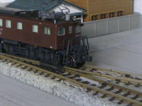 P1000887