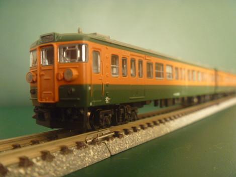 P1040467