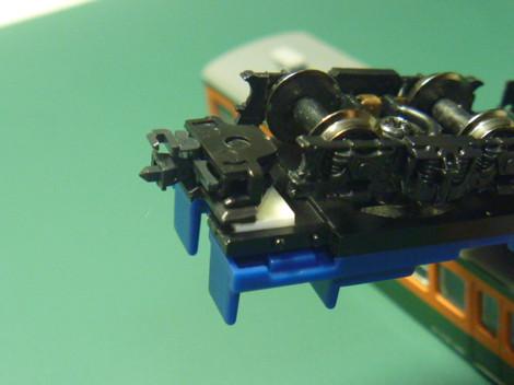 P1040470