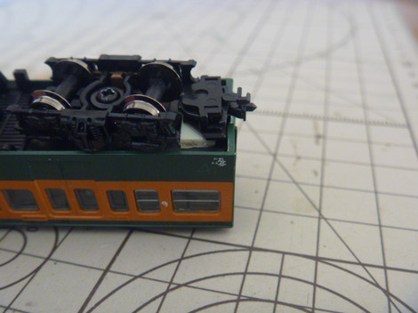 P1040489