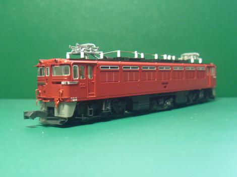 P1040621