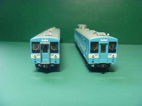 P1040742