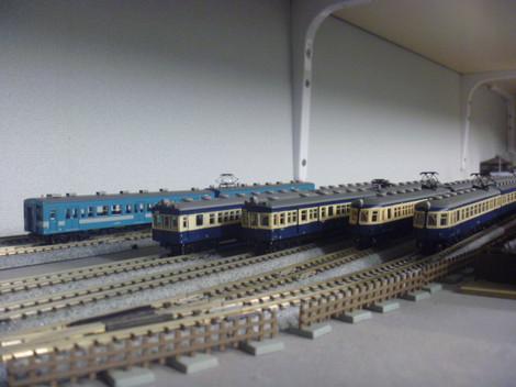 P1040743