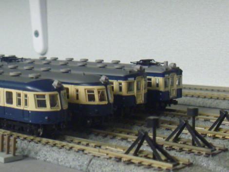 P1040744