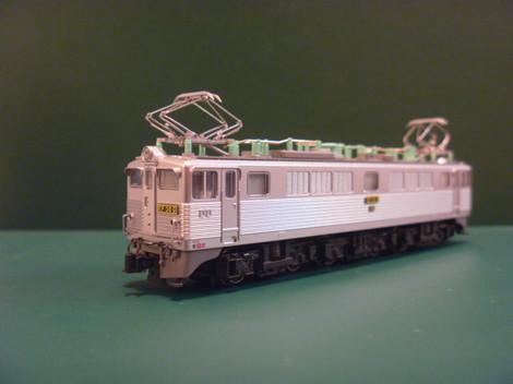P1040770