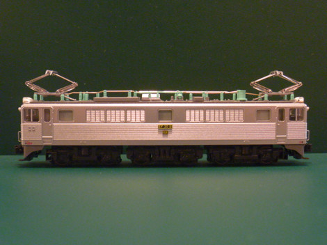 P1040771