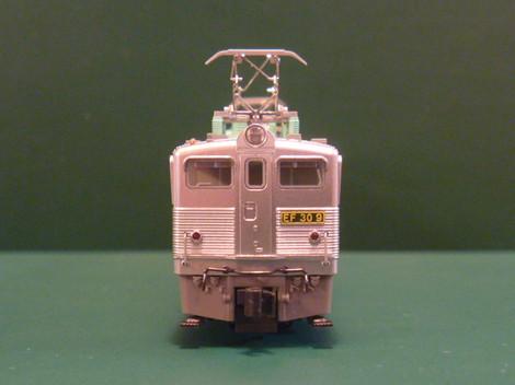 P1040772