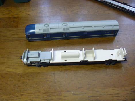 P1040805