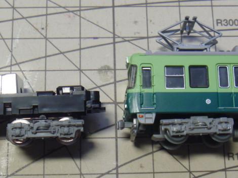P1040874