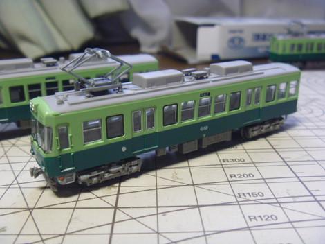 P1040881