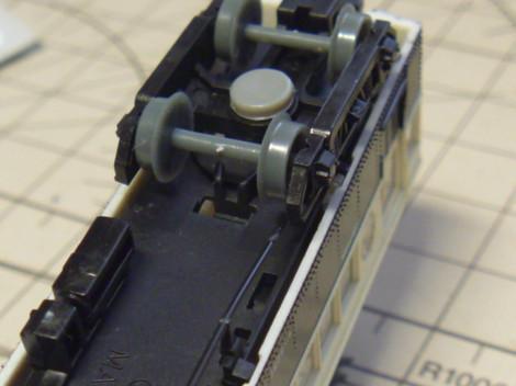 P1040914