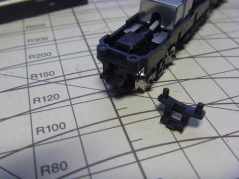 P1040916