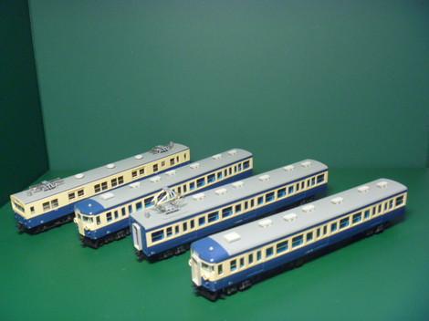 P1040951