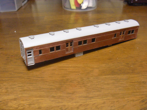 P1050217