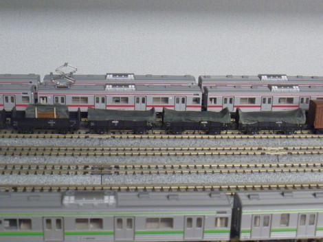 P1050434