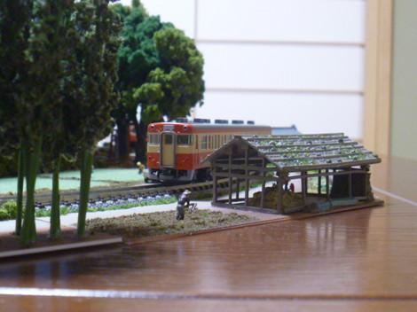 P1050476