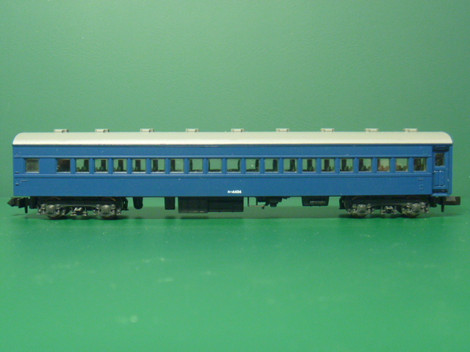 P1050489