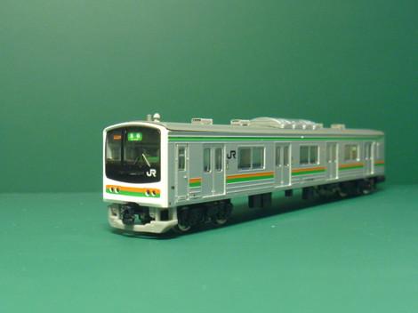 P1050524