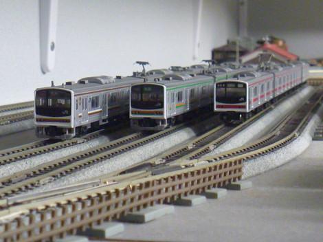 P1050526