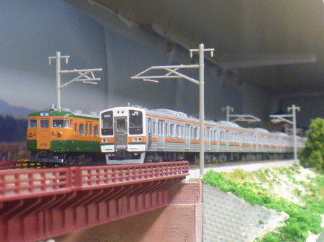 P1050765