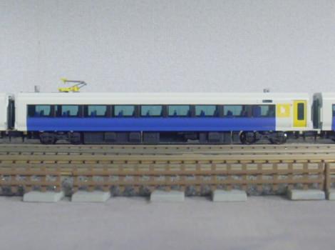P1050812