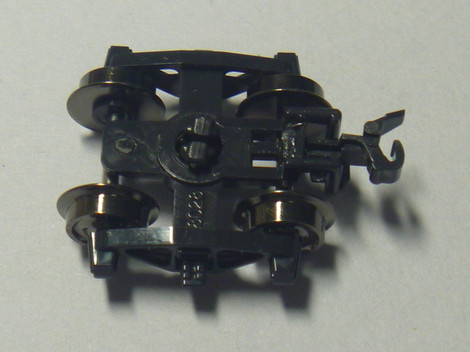 P1050850