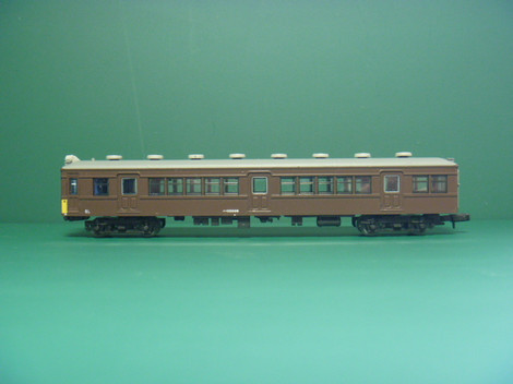 P1050875