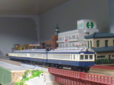 P1050882