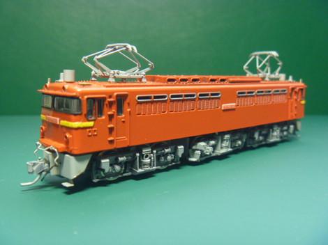 P1060114