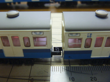 P1060202