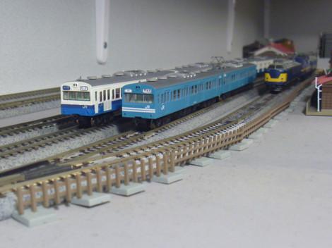 P1060204