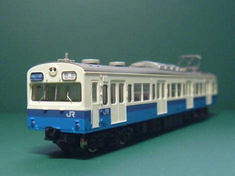 P1060210