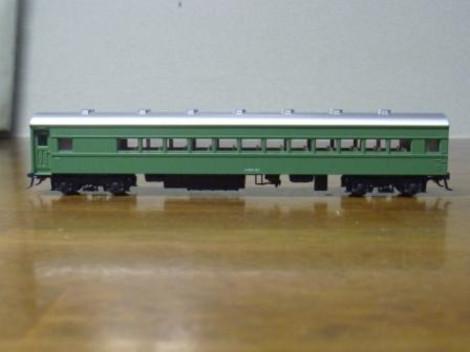 P1060266